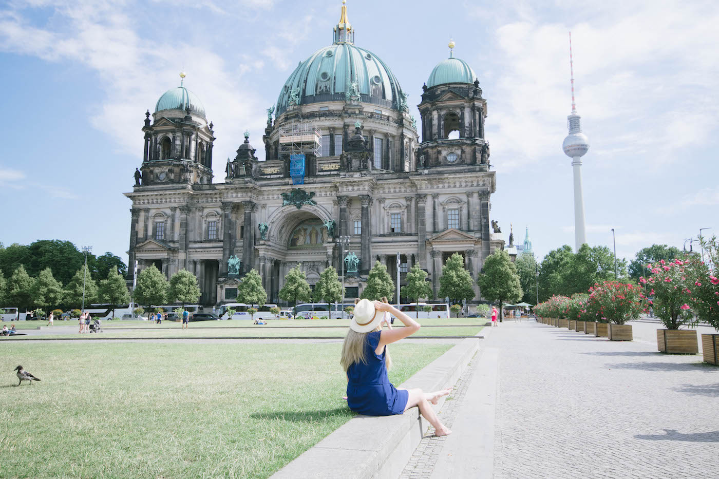 48-Stunden-Berlin-16