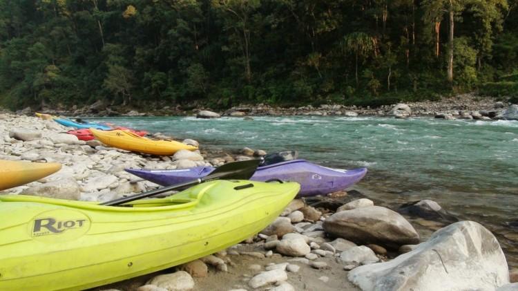 Abenteuerurlaub-Nepal0