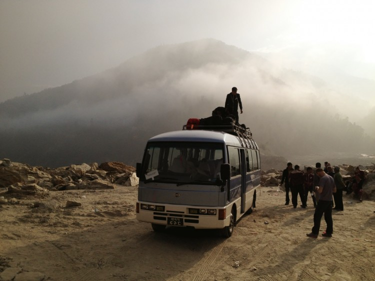 Abenteuerurlaub-Nepal11
