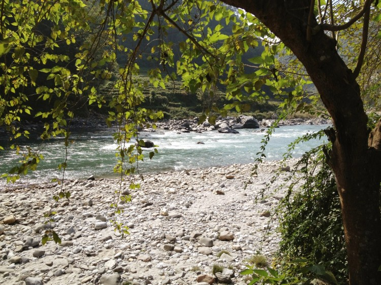 Abenteuerurlaub-Nepal4