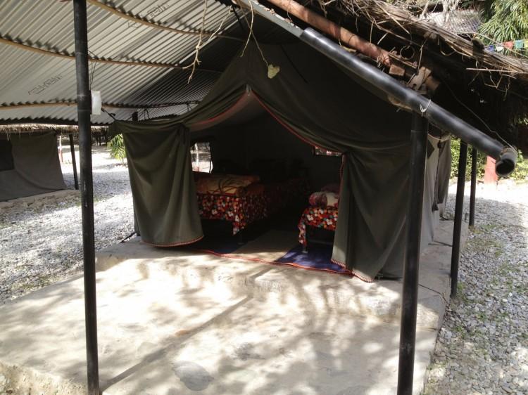 Abenteuerurlaub-Nepal5