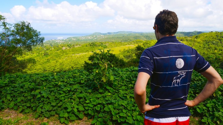 Ausflugstipps-St-Lucia-10