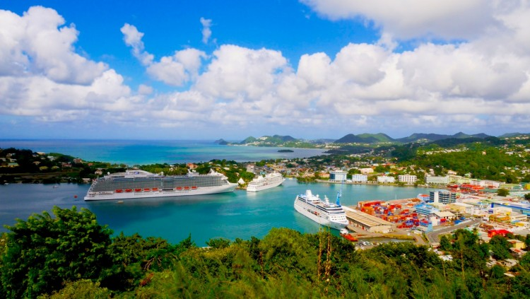 Ausflugstipps-St-Lucia-15