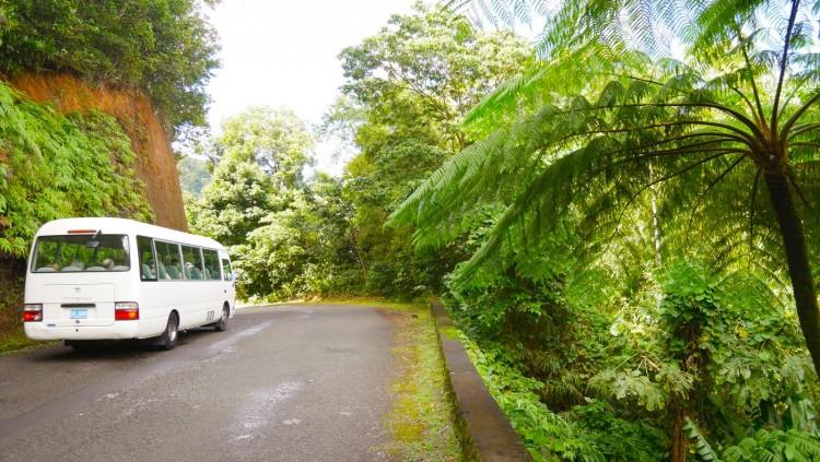 Ausflugstipps-St-Lucia-5
