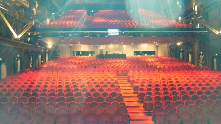 Backstage-Elisabeth0