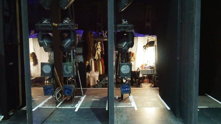 Backstage-Elisabeth1