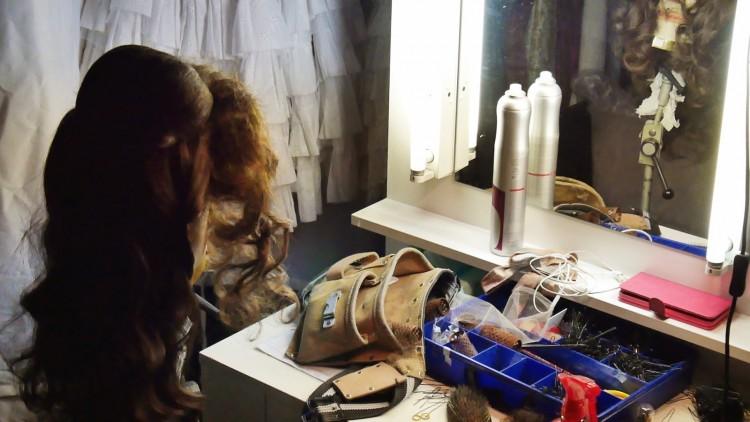 Backstage-Elisabeth2