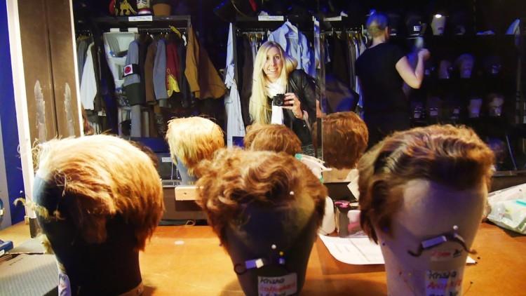 Backstage-Elisabeth4