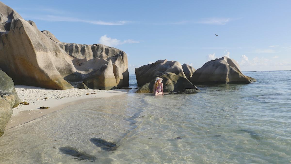 Barcadi-Beach-3
