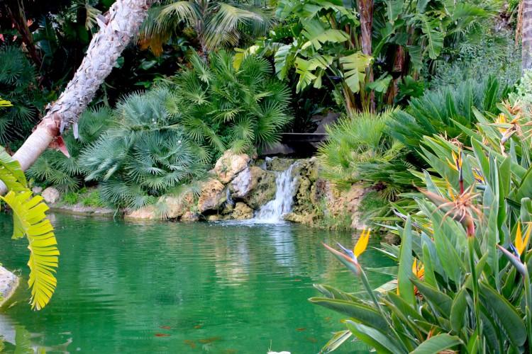 Barcelo_Asia_Gardens_05
