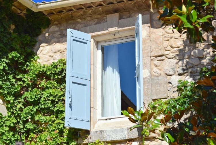 Bastide-de-Marie-8