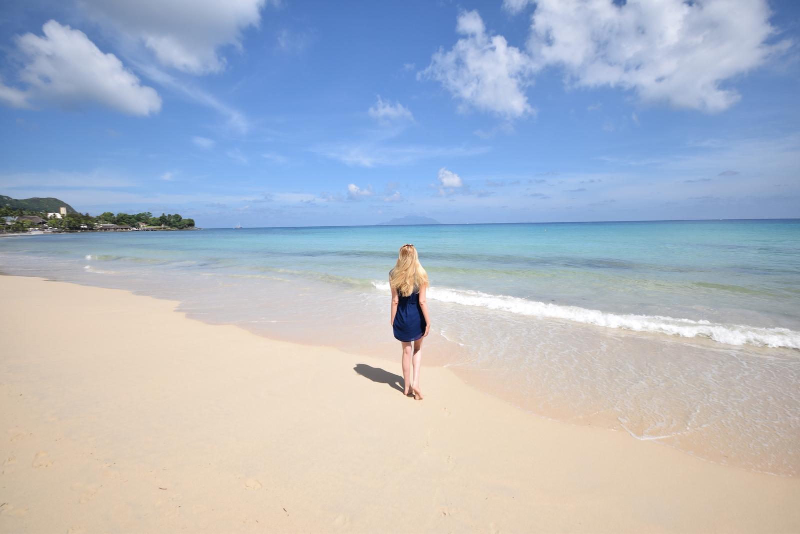 BeauVallonBay-Seychellen
