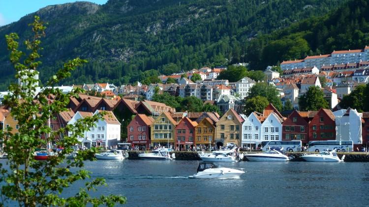 Bergen_03