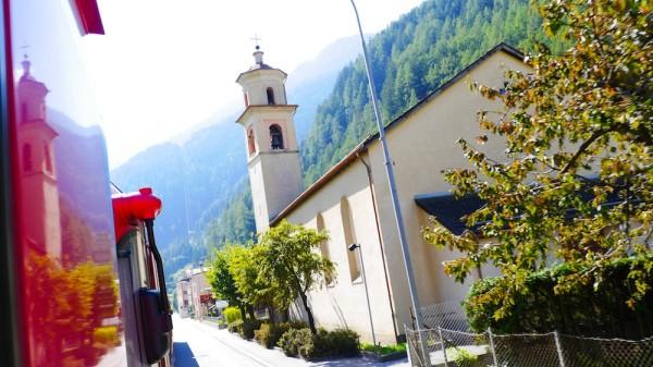 Bernina_Express_15