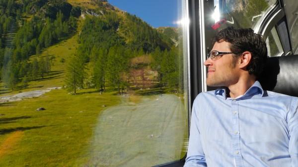 Bernina_Express_7