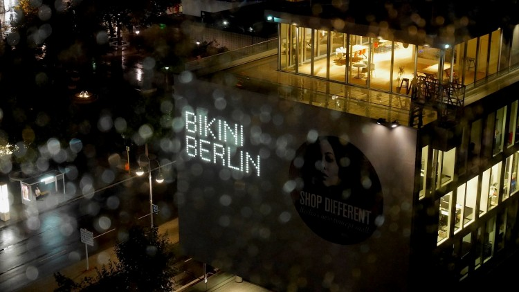 Bikini_Hotel_Berlin_09