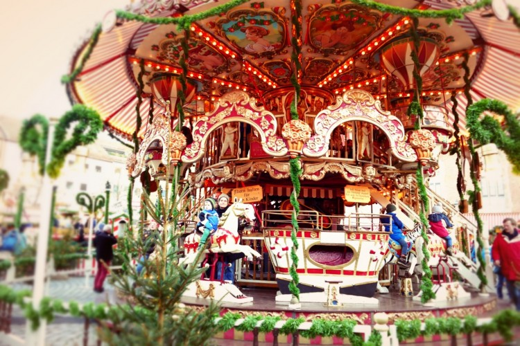 Christkindlesmarkt-100