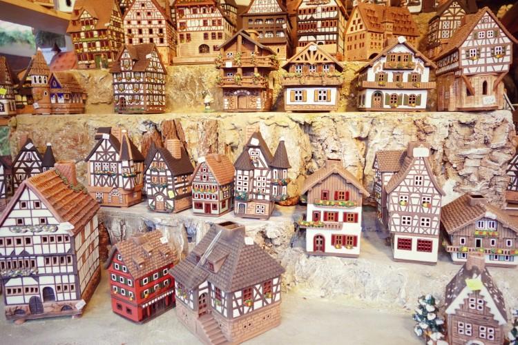 Christkindlesmarkt-6