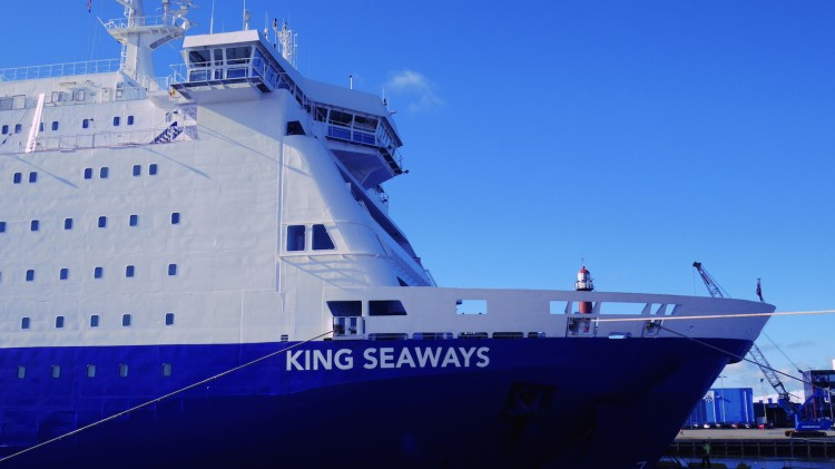 DFDS_Seaways_14