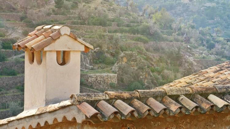 Dach-Mallorca.jpg