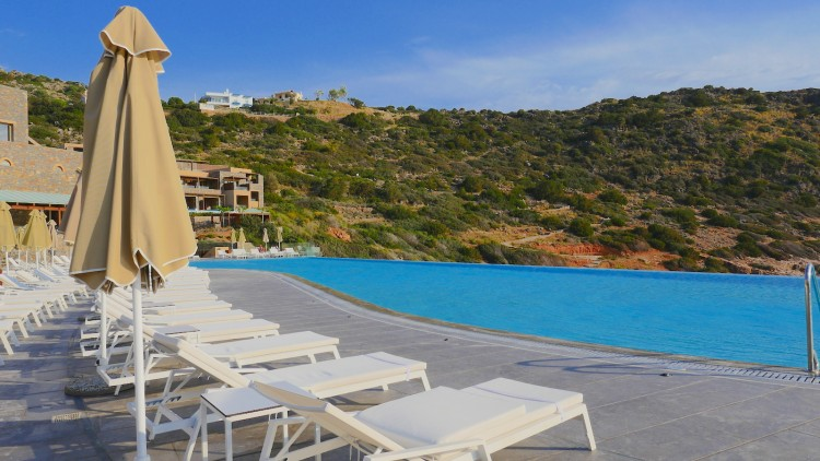 Daios-Cove-Resort-3