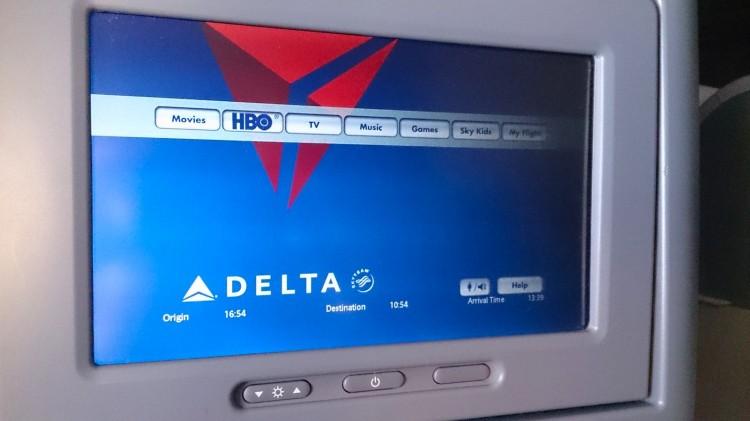 Delta_BusinessClass_08