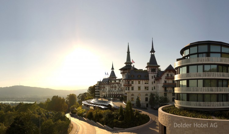 Dolder_Grand_Hotel_2