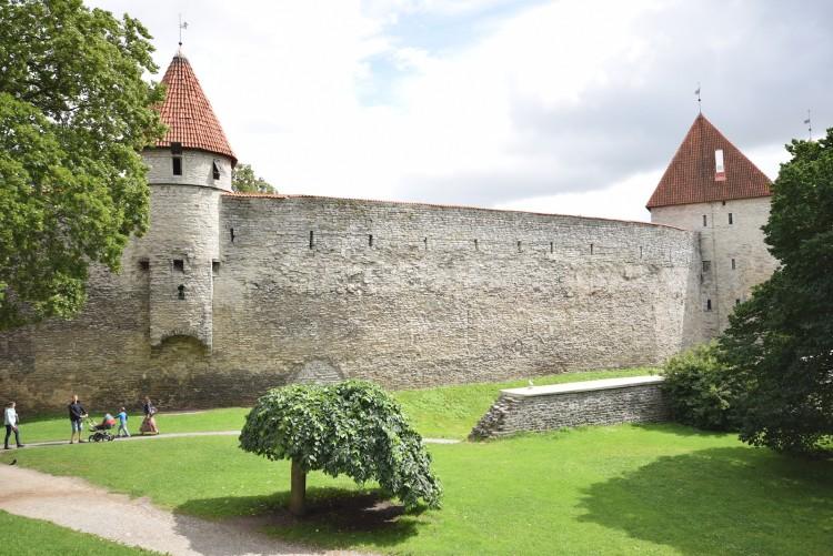 Ein-Tag-in-Tallinn-10