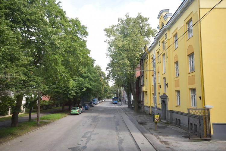 Ein-Tag-in-Tallinn-11