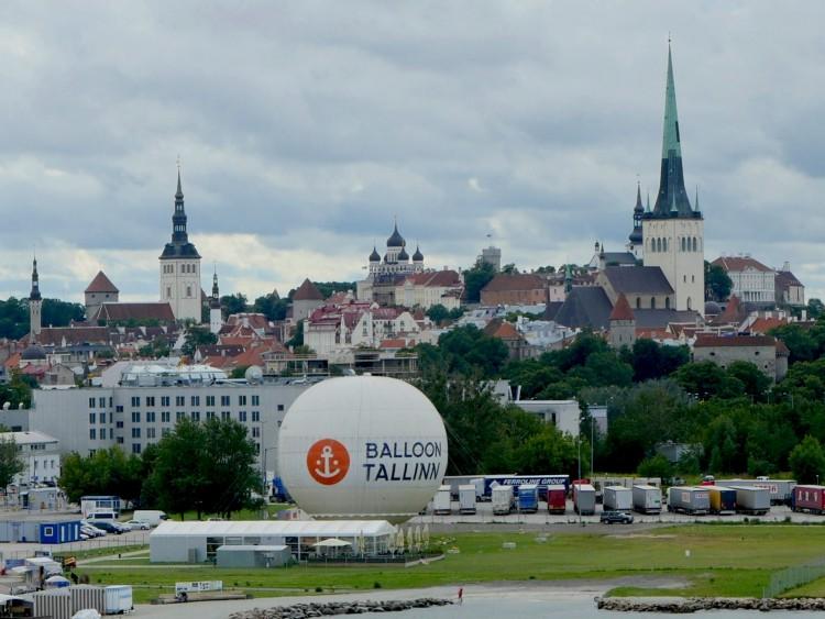 Ein-Tag-in-Tallinn-16