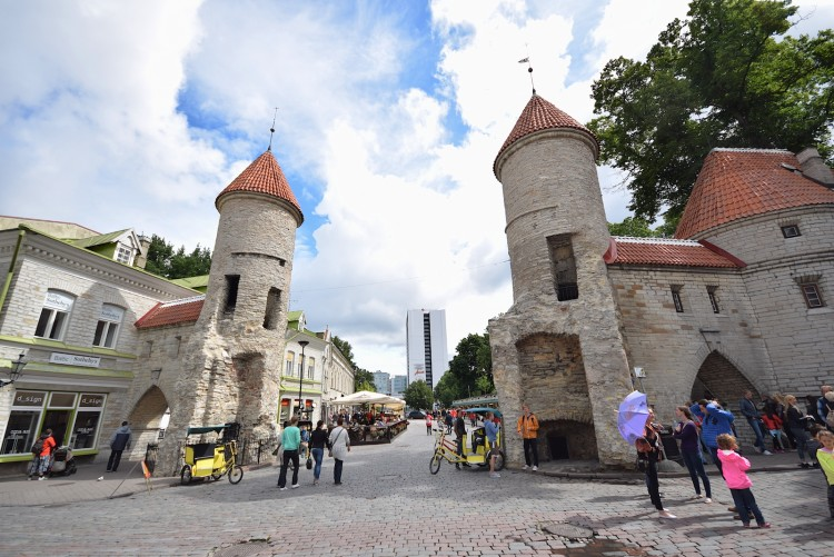 Ein-Tag-in-Tallinn-2
