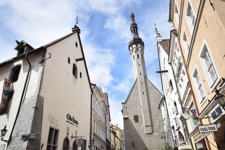 Ein-Tag-in-Tallinn-5