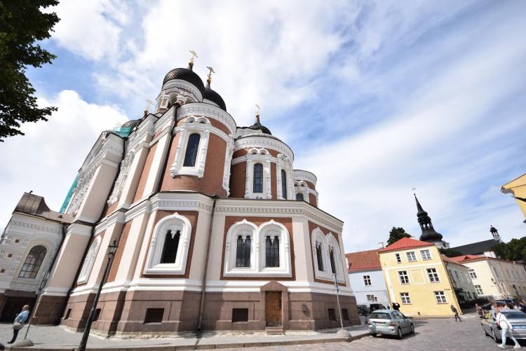 Ein-Tag-in-Tallinn-9