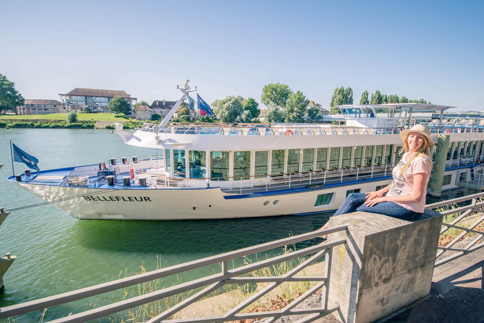 Flusskreuzfahrt-Erfahrung-2