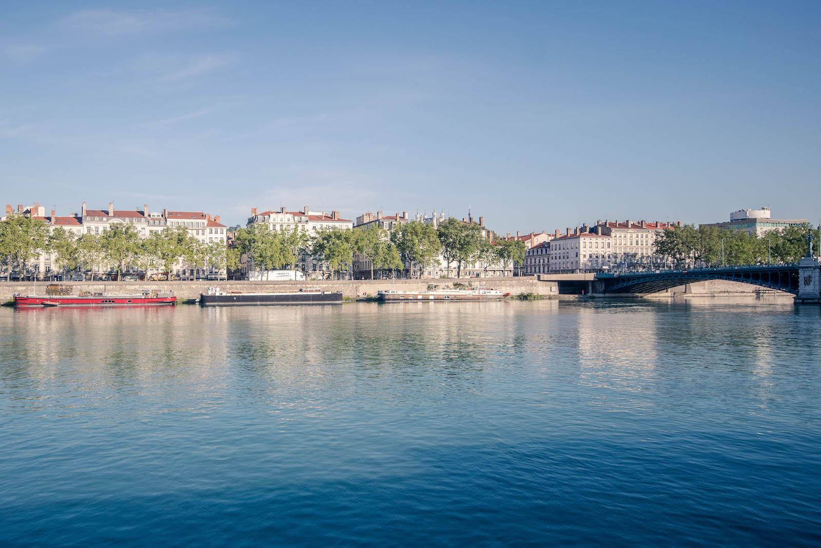 Flusskreuzfahrt-Lyon-16