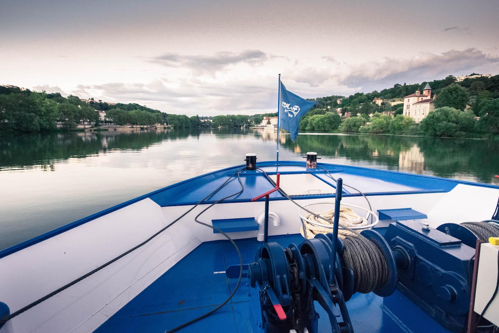 Flusskreuzfahrt-in-Suedfrankreich-2