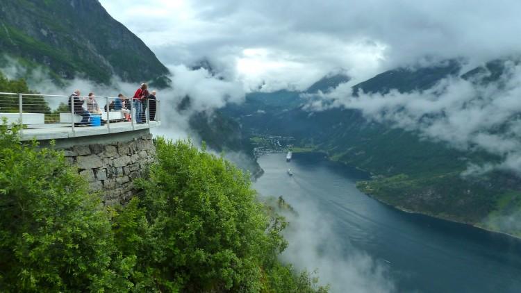 Geirangerfjord_1