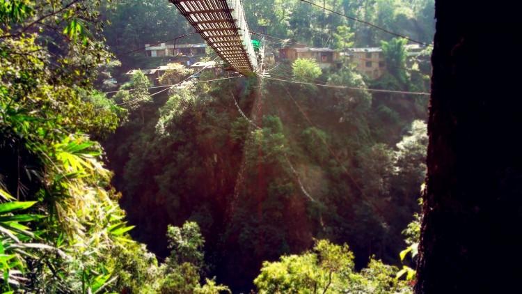 Himalaya_adventure-3