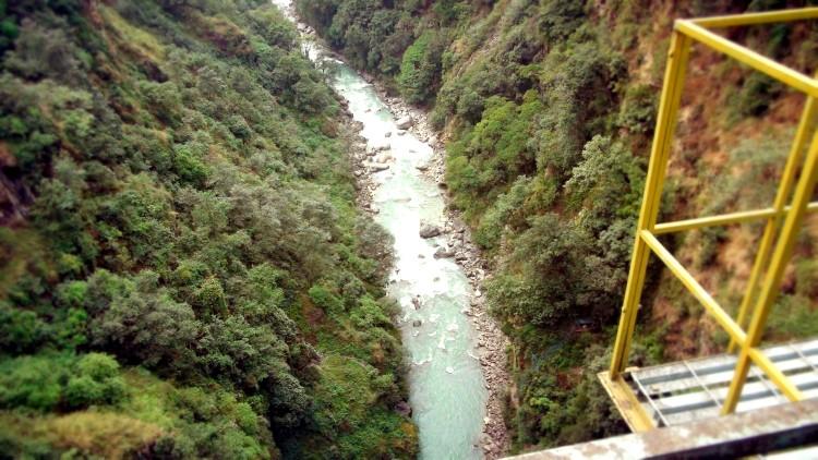 Himalaya_adventure6