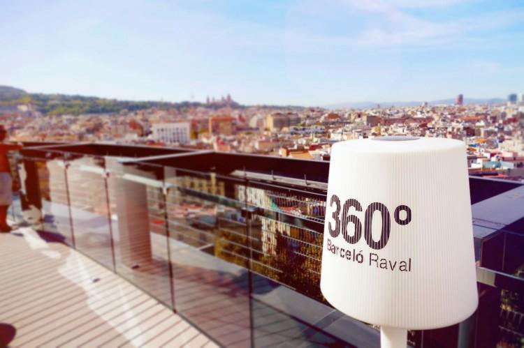 Hotel-Barcelo-Raval-05