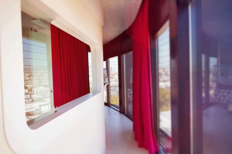 Hotel-Barcelo-Raval-06