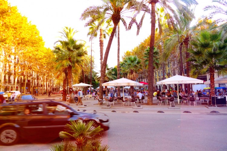 Hotel-Barcelo-Raval-11