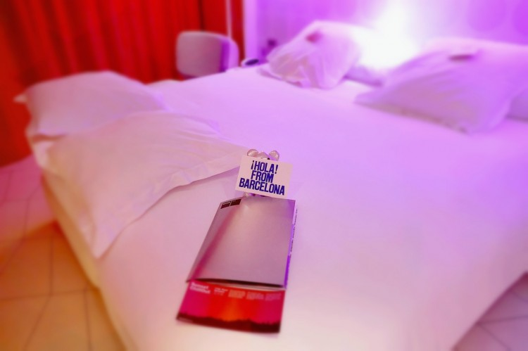 Hotel-Barcelo-Raval-13
