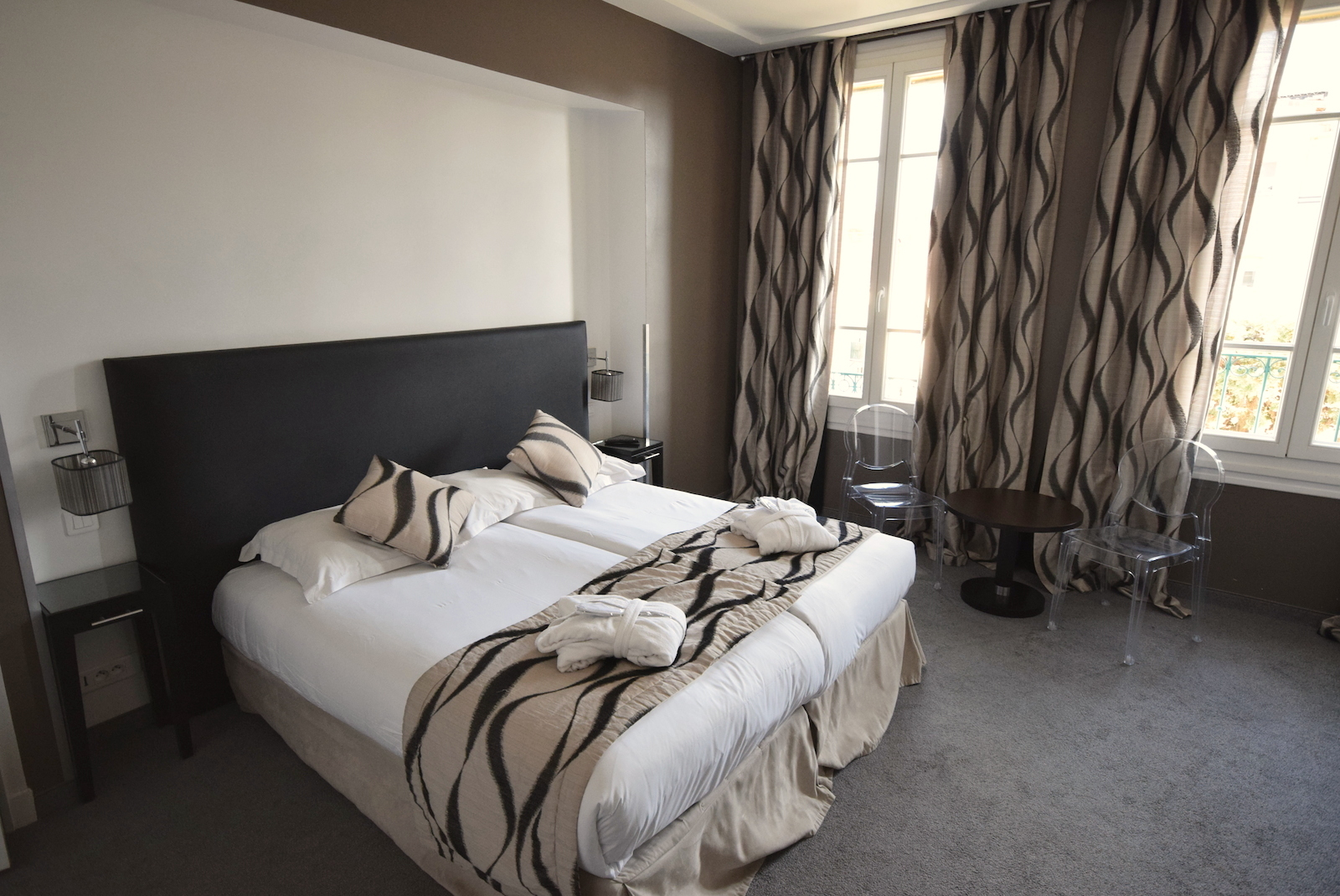 Hotel-Ellington-1