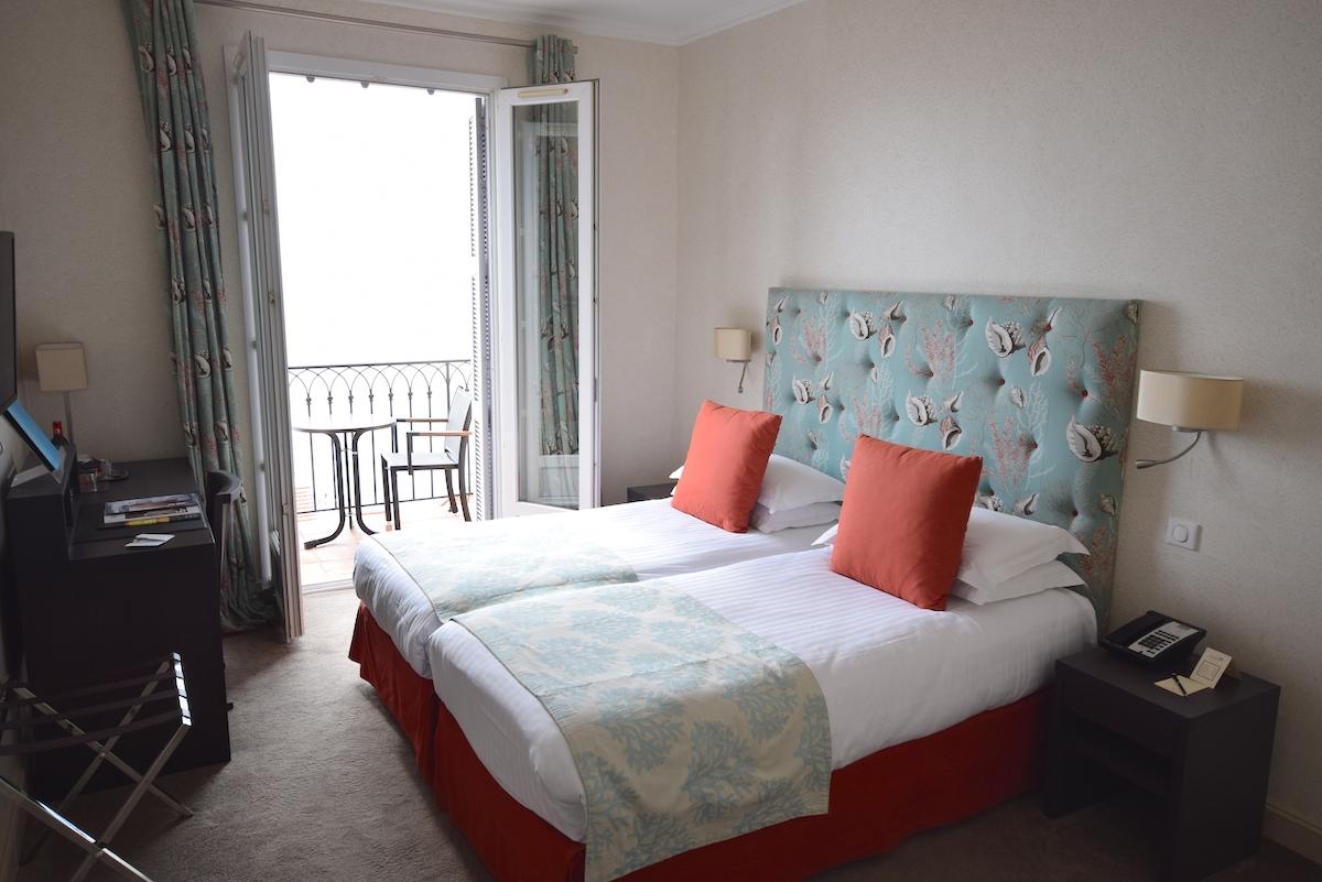 Hotel-La-Perouse-0