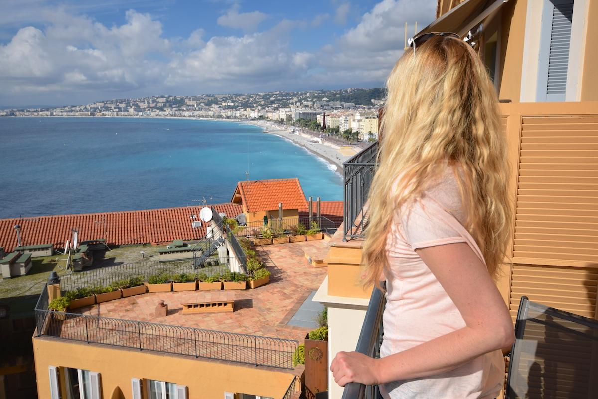 Hotel-La-Perouse-11