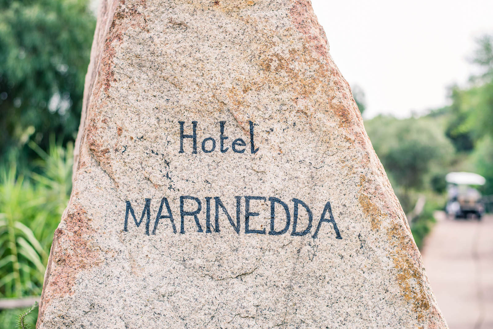 hotel-marinedda-13