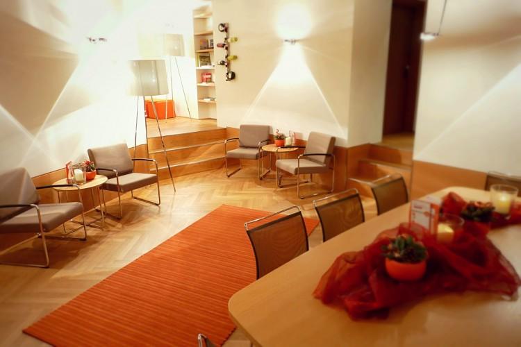 Hotel-Victoria-Nuernberg-2