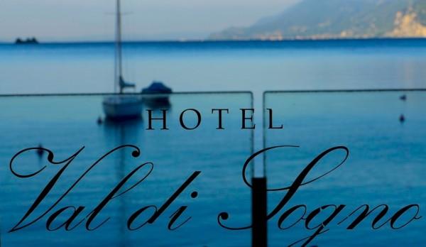 Hotel Val di Sogno am Gardasee