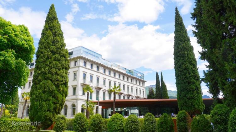 Hotel_Lido_Palace_20